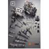 Buy cheap Lucas Cav Delphi Universal 12v Stop Solenoid for Sale from wholesalers