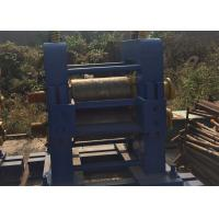 Quality Two high deformed bar continuous rolling production hot rolling mill for sale
