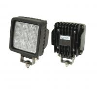 Quality 43+8LED WORKING LIGHT for sale