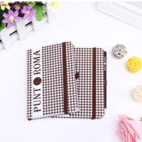 Buy Pretty fancy nice cute art paper special design journal diary notebook at wholesale prices