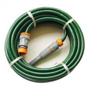 "Quality 1/2"" 3/4"" 1"" 30m length soft PVC water hose garden hose for family use for sale"