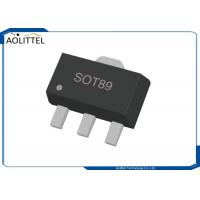 Quality SOT-89 TO-252 Low Cost Constant Current Linear LED Driver IC Chip F5111 F5112 ODM Solutions for sale