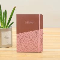 Quality Cheap diary hardcover notebook with special design for school for sale