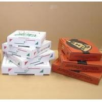 Best Pizza boxes » Pizza Box/Food Packing Box/Paper Box wholesale