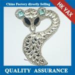 Quality wholesaler glass rhinestone patch,beads applique,factory price glass rhinestone patch for sale