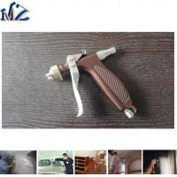 China Release Agent Spray Gun water-based paint spray gun on sale