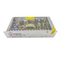 Best DC 24V 5A Switching Mode Power Supply  wholesale