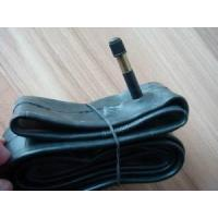 Quality Bicycle Inner Tube 26x2.125 for sale