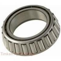 Buy cheap HM133444 -90124 APTM Bearings for Industrial Applications from wholesalers