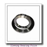 Quality SKF 6003 Bearing for sale