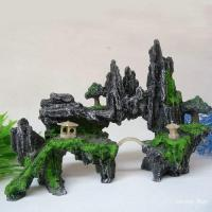 China 2012 new fish tank aquarium on sale