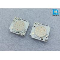 China Indoor Wi-Fi Control RGB LED Chip 10W / 20W for Intelligent Lighting on sale