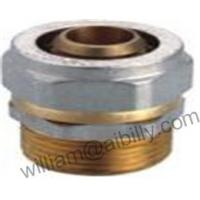 China Forged Spanish Brass Fitting (brass pipe fitting) on sale