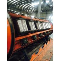 Anhui Litong Rare-Earth Steel Cable Co., Ltd
