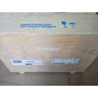 Quality Housing   SNH 532  ,SNH532 for sale