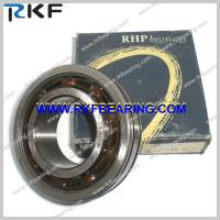 Quality Special Bearings as Textile Machine Bearing RHP 67/1135 KC4 for sale