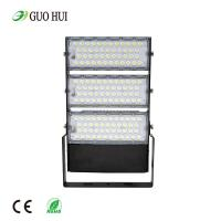 Quality Stadium LED High Mast Light 120w- 480w Meanwell Driver Power Supply 165lm/w for sale