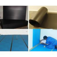 Quality Corflute Floor Protection for sale
