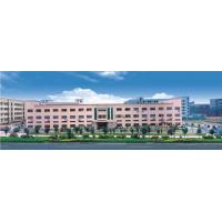 Dongguan Kailh Electronics Co.,Ltd