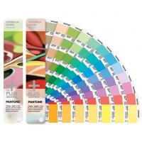 Quality 2015 Edition Pantone CU Color Card 2 in 1 set for sale