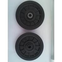 Plastic Pulleys For Sale : Pulleys for sale images of