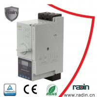 Quality Phase Overload Motor Protection Device Industrial For LV Power Distribution System for sale