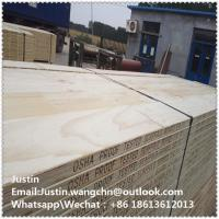 China lvl wooden scaffolding planks\boards lvl scaffold planks\boards osha and sgs test on sale