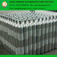 Quality SF6 gas price sulfur hexafluoride gas price for sale