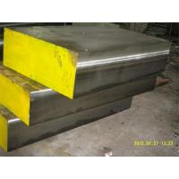 Quality Forged Polish 1.2738 Steel , DIN1.2738 / AISI P20+Ni / 718 Steel Block for sale