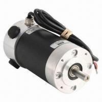 48v 1000w Brushless Dc Motor Images Images Of 48v 1000w Brushless Dc Motor