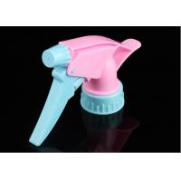 Buy Candy Colors Plastic Trigger Sprayer 28/400 Gardening Chemical Trigger Sprayers at wholesale prices