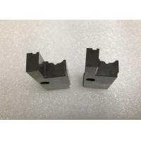 Buy cheap Injection Molding Precision Mould Parts CNC Precision Machining Parts Customized from wholesalers