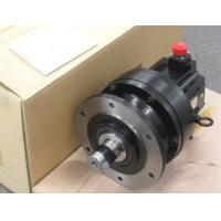 Buy cheap MITSUBISHI Industrial Compact Servo Motor Unit HF-SP102G1 (1/6) Gear CNVM-6120-6 from wholesalers