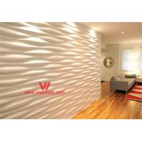 China 3D Wall Panels Home Depot Textured Wall WY-365 on sale