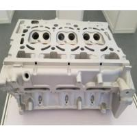 Quality Anti Corrosion Aluminium Die Casting Mould for sale