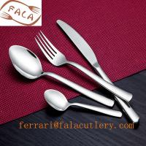 China Hot Sale Top-Ranking Bulk Modern Tableware Designs on sale