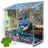 Best Wholesale bird cage with Drainage Holes & Beautiful Packaging wholesale