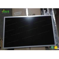 Quality M270HGE - L30 27.0 inch Chimei LCD Panel display 597.888×336.312 mm Active Area for sale