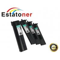 China Compatible Laser Printer Cartridges For Toshiba E Studio T -1640D on sale