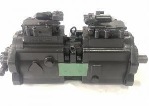 Quality EC300D EC350D K5V200DTP Excavator Hydraulic Pump Assy VOE 14625693 Main Pump for sale