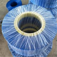 Quality Agriculture Irrigation Layflat PVC Flexible Hose for sale