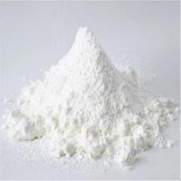 China High purity Competitive Price Creatine Monohydrate CAS 6020-87-7 Used to Body Supplements on sale