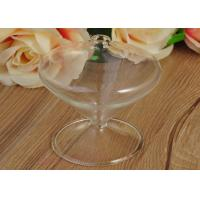 Best Water Double Wall Borosilicate Glass Kitchenware Tea Drinking Cup wholesale