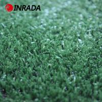 Quality 7mm Landscaping decorative, cheap Artificialg Grass For Landscaping Decoration Home Garden,Different Color for sale