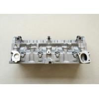 China Aluminum PEUGEOT Car Engine Cylinder Head 0200CP 0200W3 9569145580 on sale