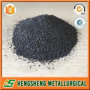 Quality The manufacturer offers Silicio Carbide powder 85 88 90 92% for sale