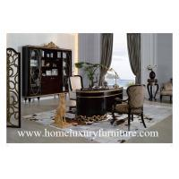China Writer desk home office desk home office table price chia supplier bookcases chair TK-006 on sale
