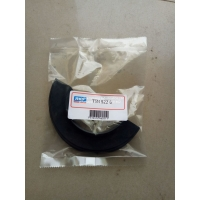 Quality TSN611L. , TSN511L ,  TSN513S , TSN522G ,TSN519G  OIL SEAL for housing for sale