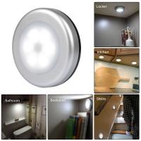 Quality Wireless Low Voltage Under Cabinet Lighting / Home Battery Ceiling Light for sale