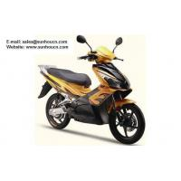 Quality electric motorcycle,electric scooter,eec electric scooter(ZQ-389) for sale